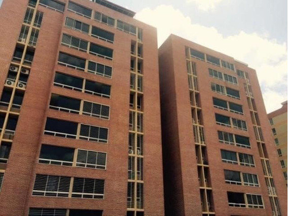 Apartamento En Venta El Encantado Mls #20-11397