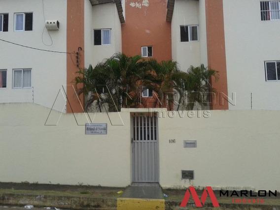 Va01670, Apartamento Fernando De Noronha Em Nova Parnamirim