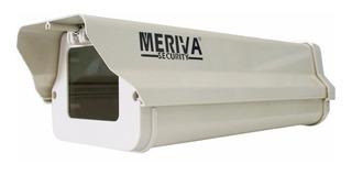 Housing Cam Ext Meriva Sin Brazo Mva-605 37cms