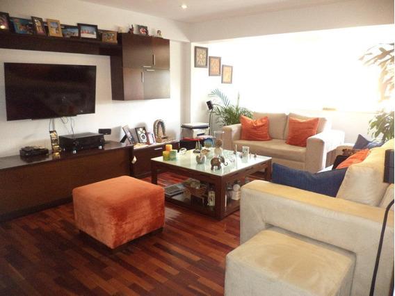 Apartamento En Venta En Cumbres De Curumo Rent A House Tubieninmuebles Mls 20-18286