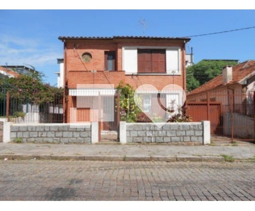 Casa-porto Alegre-santo Antônio | Ref.: 28-im414183 - 28-im414183