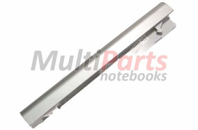 Bateria Compaq Mini-note Pc 2133 / 2140 / Hp Mini 2133 Serie