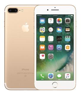 Apple iPhone 7 Plus 4g Teléfono Móvil 32gb 5.5 Pulgadas Ips