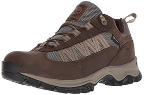 Timberland Mt. Maddsen Lite Low Wp.