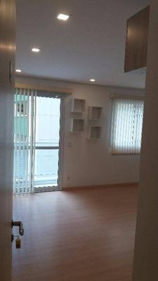 Studio Residencial À Venda, Aclimação, São Paulo. - St0001