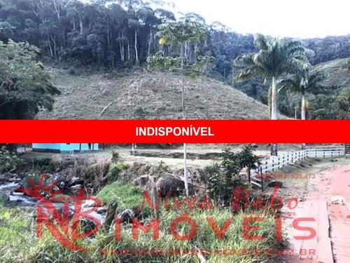 Sitio, Bicuda, Com Casa De 3 Quartos - Vcap 095 - 32673155