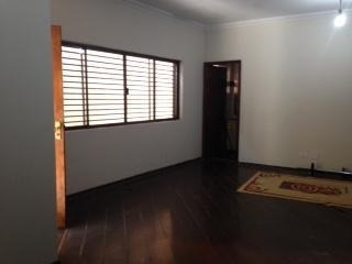 Imagem 1 de 16 de Sobrado Com 02 Dormitórios E 500 M² A Venda No Jardim Japão, São Paulo | Sp. - Sb423385v