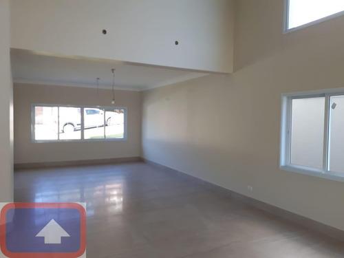 Casa A Venda No Condomínio Residencial Água Verde, Atibaia-sp - 16195