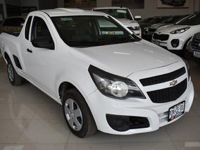Chevrolet Tornado 2013