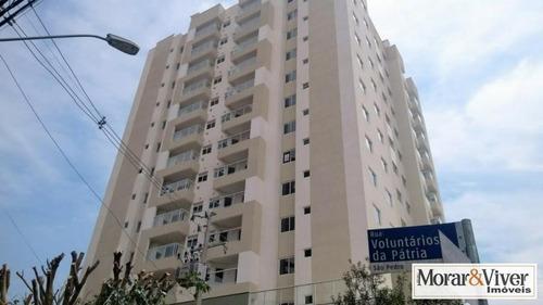 Imagem 1 de 15 de Apartamento Para Venda Em São José Dos Pinhais, Centro, 3 Dormitórios, 1 Suíte, 2 Banheiros, 2 Vagas - Sjp8899_1-989857
