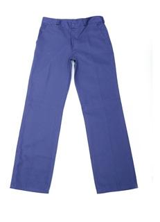 Pantalon De Trabajo Grafa 70 Homologado