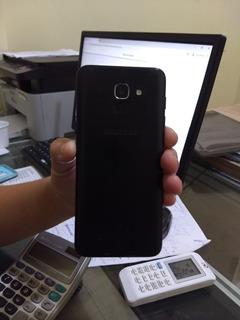 Celular J6 Samsung 64gb