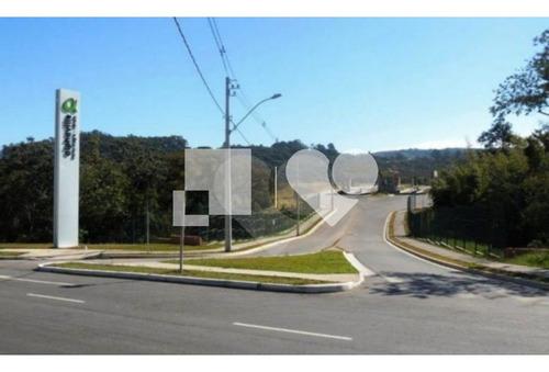 Imagem 1 de 11 de Terreno-porto Alegre-vila Nova   Ref.: 28-im420107 - 28-im420107