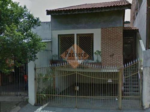 Casa Na Penha, 3 Suítes, 2 Vagas, R$650.000,00 - 1053