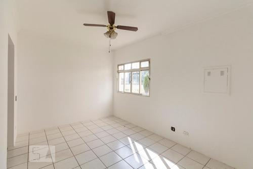 Apartamento À Venda - Vila Mascote, 3 Quartos,  67 - S893085560