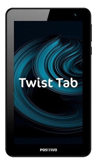 Tablet Twist 7 Wifi 16gb T770 Positivo