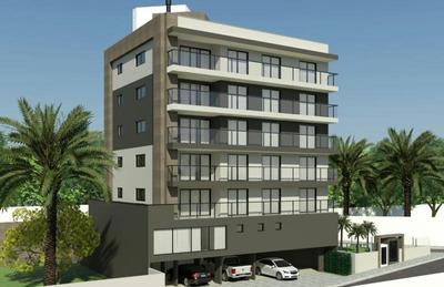 Apartamento Em Centro, Penha/sc De 134m² 3 Quartos À Venda Por R$ 630.000,00 - Ap162194