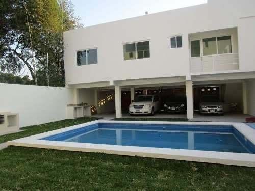 Departamentos Penthouse En Venta En Pedregal De Las Fuentes