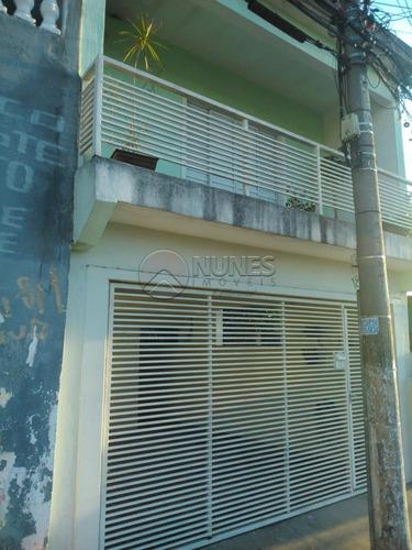 Casas - Ref: V489641