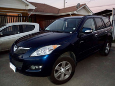 Great Wall Haval 5 Haval H5 Lx 24 2013