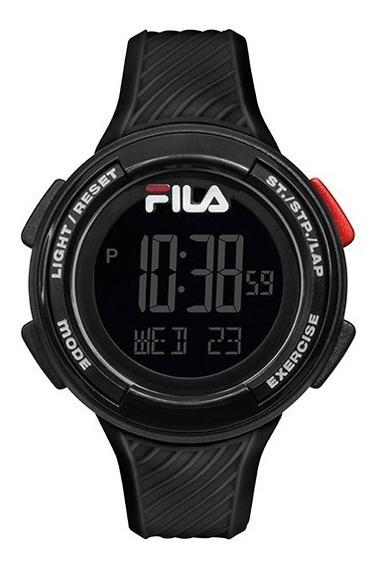 Relógio Fila Digital - 38-163-001