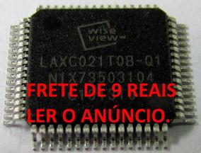 Ci Laxc021t0b-q1 Laxc021t2b-q1 Laxc021t1b-q1 T-con Original