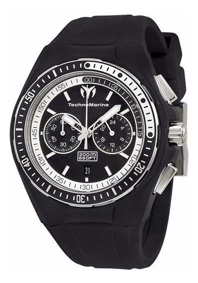 Reloj Technomarine Cruise Sport 110015