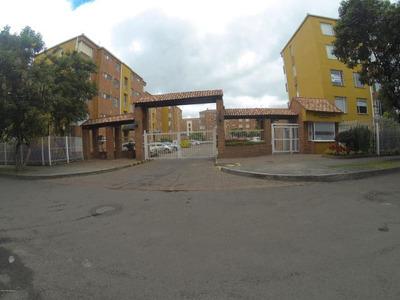 Apartamento En Venta Pinar De Suba Mls 19-54 Rbc