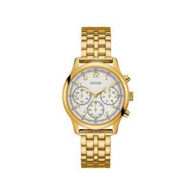 Relógio Guess Feminino 92671lpgsda2