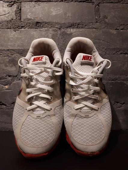 Tenis Nike Lunarlon