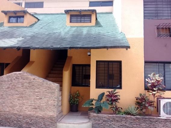 Conjunto Residencial Villas Cristal