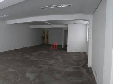 Prédio Para Alugar, 2868 M² Por R$ 65.000/mês - Vila Carrão - São Paulo/sp - Pr0359