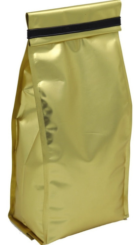 Bolsa De Cafe 250gr - Unidad a $499