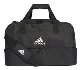 Adidas Talle Negro Bolso Deportivo M Dq1080 Du Eezap Tiro 76ybgYvf