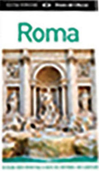 Roma - Guia Visual