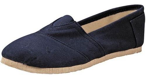 Zapatos Por Mayoreo Y Menudeo