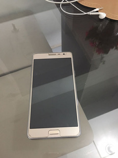 Celular Samsung Galaxy On 7