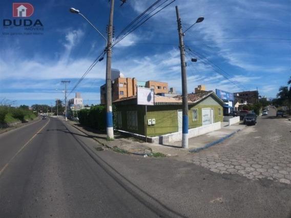 Casa - Universitario - Ref: 25382 - V-25382