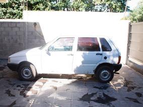 Fiat Uno 1998 Confort 5 Puertas 1.4 En Pilar Zona Norte