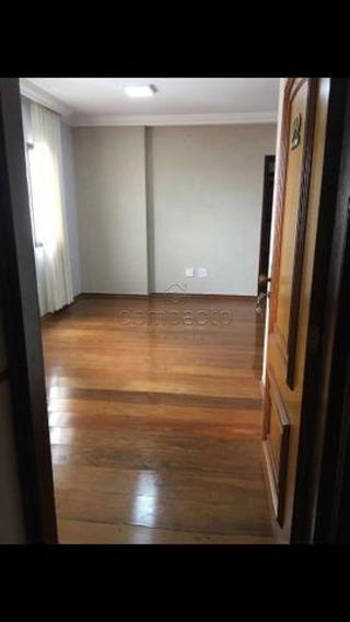 Apartamento - Ref: V5975