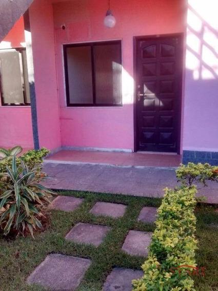 Casa Residencial À Venda, Peró, Cabo Frio. - Ca0105
