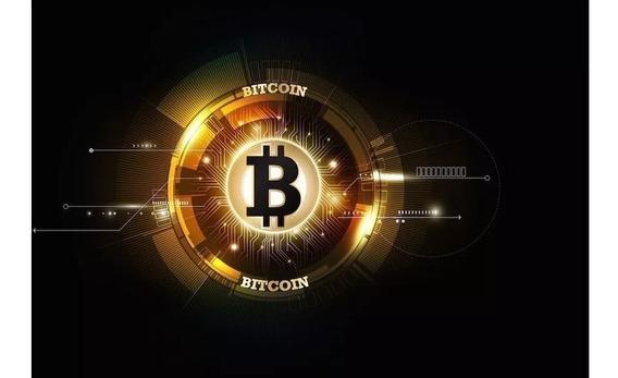 0,0062 Bitcoin - Btc - Moeda Virtual - Menor Preço
