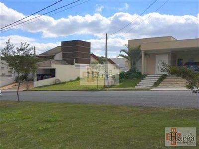 Condomínio: Carmen Blanco - Sorocaba - V13719