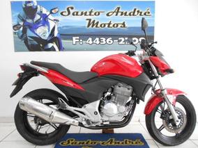 Honda Cb300r 2012 23000kms