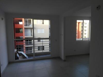 Arrienda Apartamento, Cerca A Buenavista $930.000