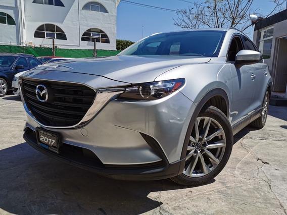 Mazda Cx-9 I Sport 2017
