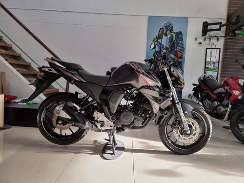 Yamaha Fz 16 2.0 Fz 16 2021