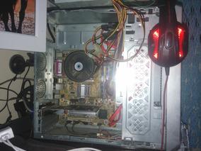 Computador Desktop Gamer & Pessoal