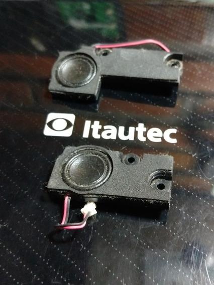 Autofalante Itautec Note A7520, Megaware 4129, Poaitivo Prem