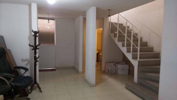 Casa En Renta Calle Luis Nishizawa, Fraccionamiento Los Encinos San Mateo Ixtacalco